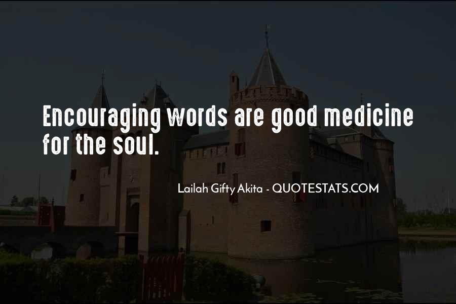 Gadder Quotes #846932