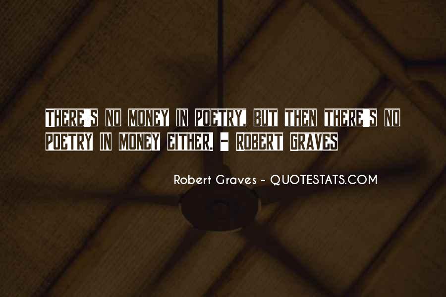 Gadites Quotes #104567
