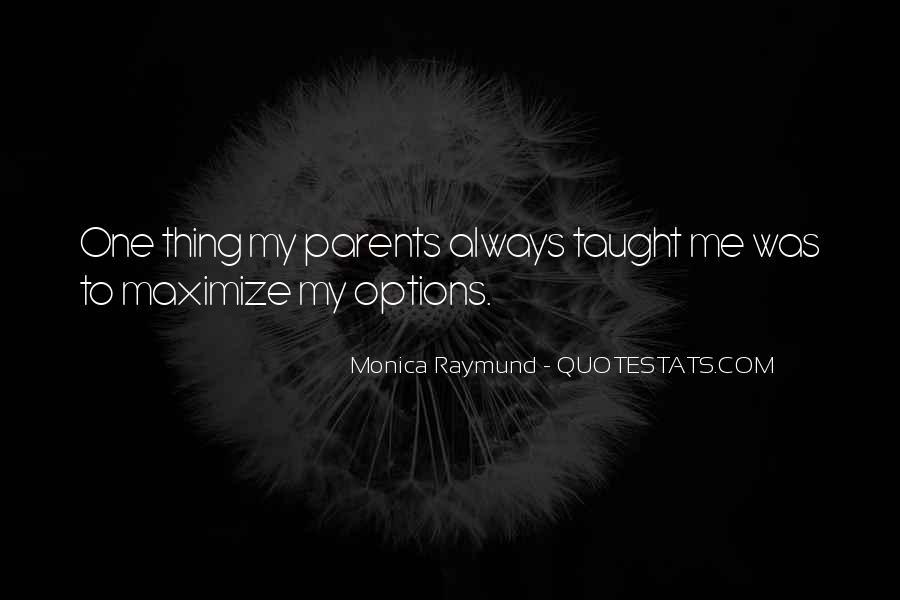 Gadites Quotes #749641