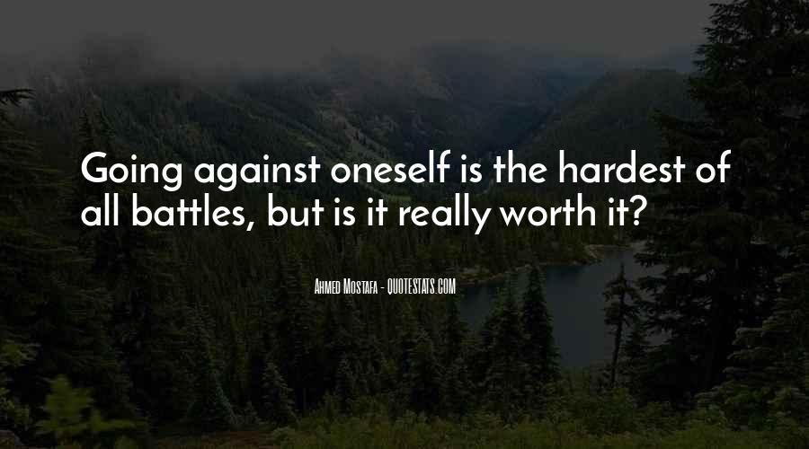 Gadites Quotes #961779