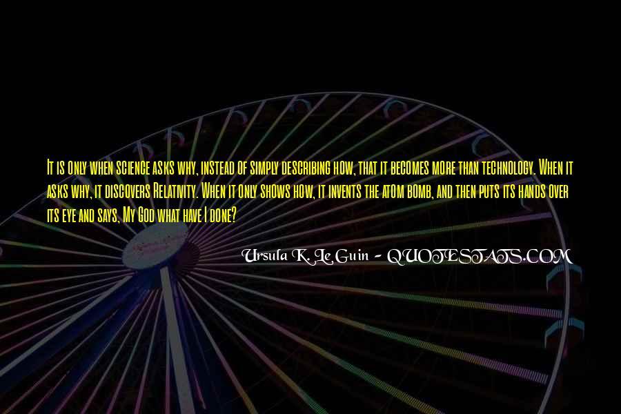 Gahoolie Quotes #941374