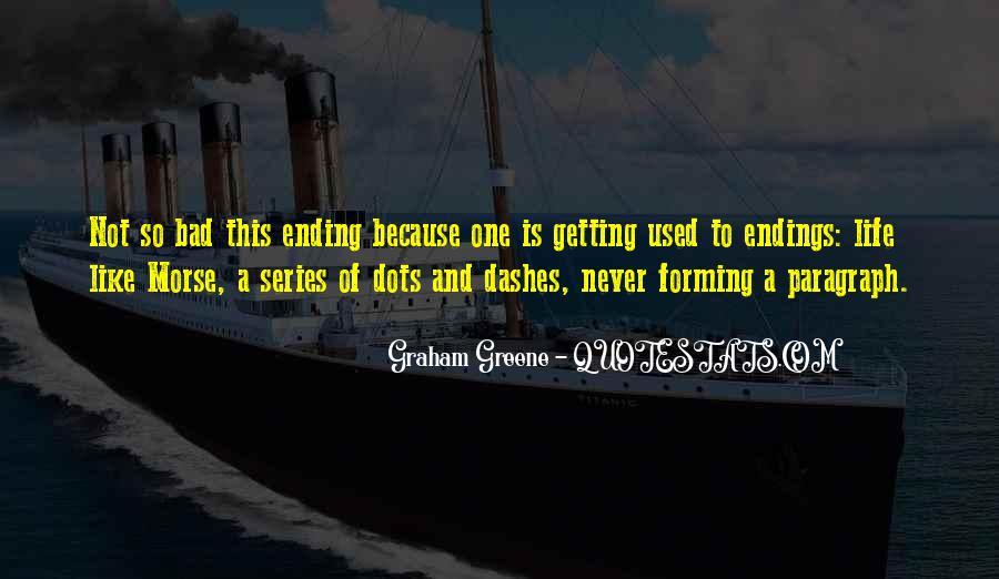 Gainyour Quotes #319003