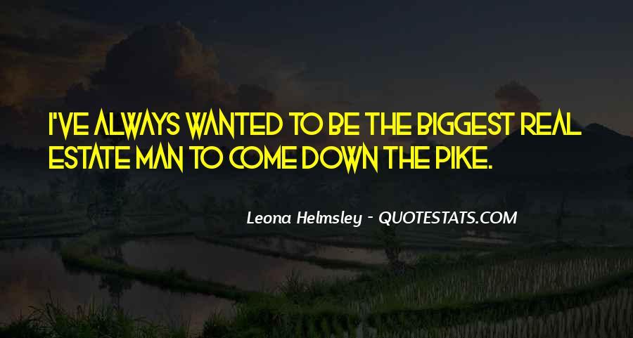 Gaitered Quotes #1016043