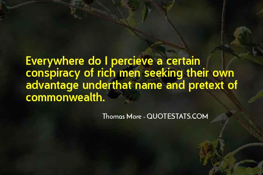 Gaithersburg Quotes #1232432
