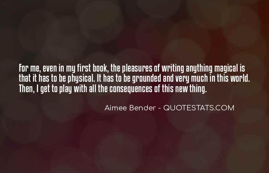 Gaithersburg Quotes #1494359