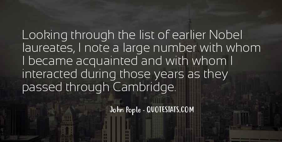 Gaithersburg Quotes #367321