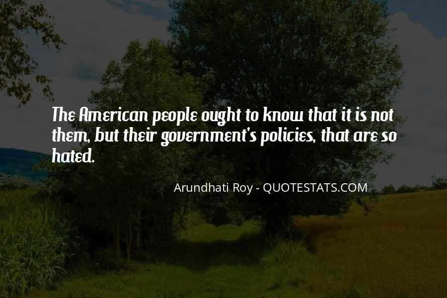 Gaithersburg Quotes #976929