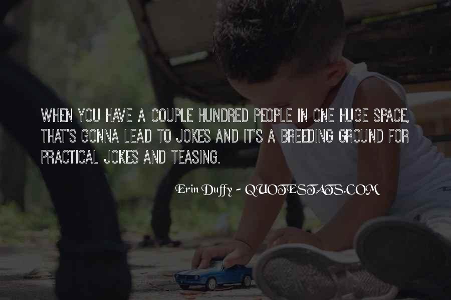 Galdo Quotes #521329