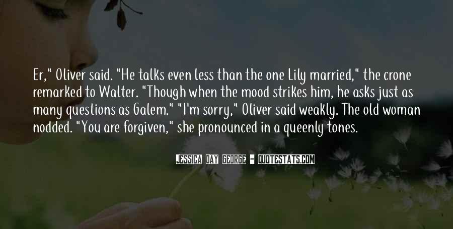 Galem Quotes #1489894