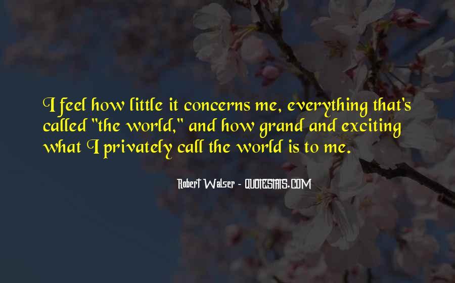 Galem Quotes #173479