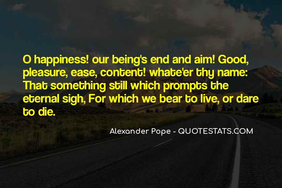 Galem Quotes #493951
