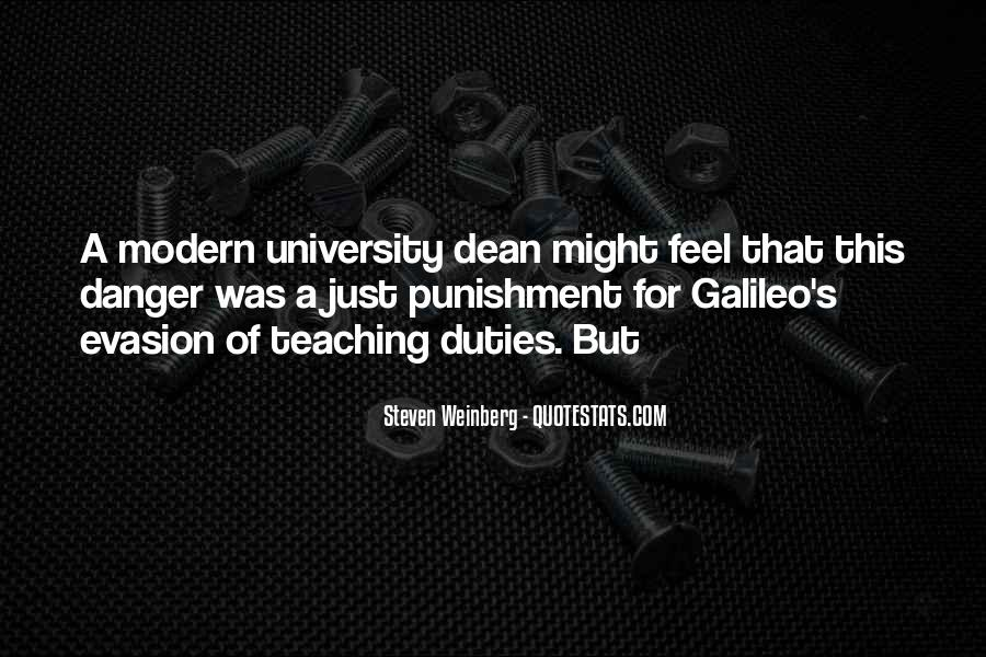 Galileo'a Quotes #1170390