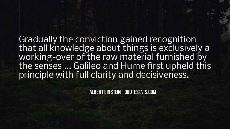 Galileo'a Quotes #1438128