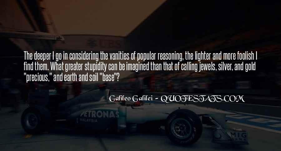 Galileo'a Quotes #180728