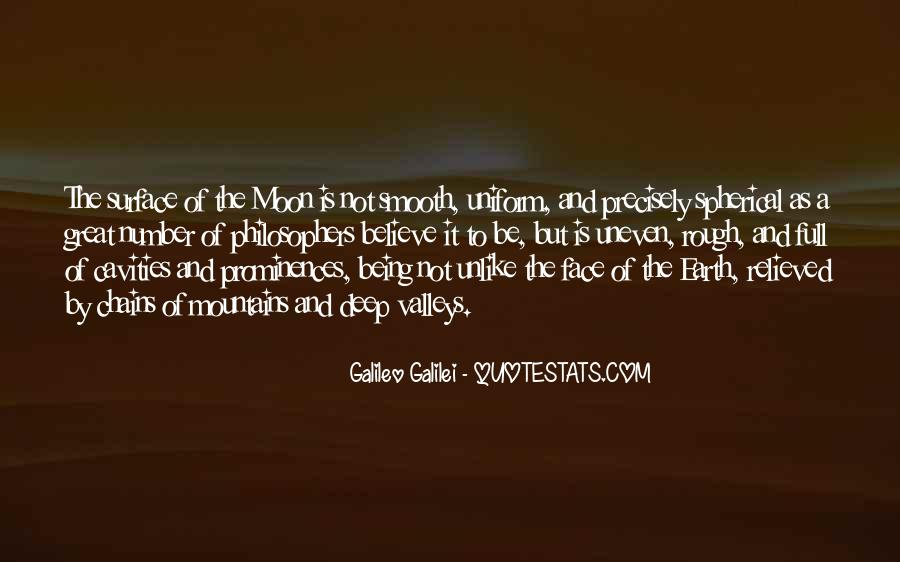 Galileo'a Quotes #1873688
