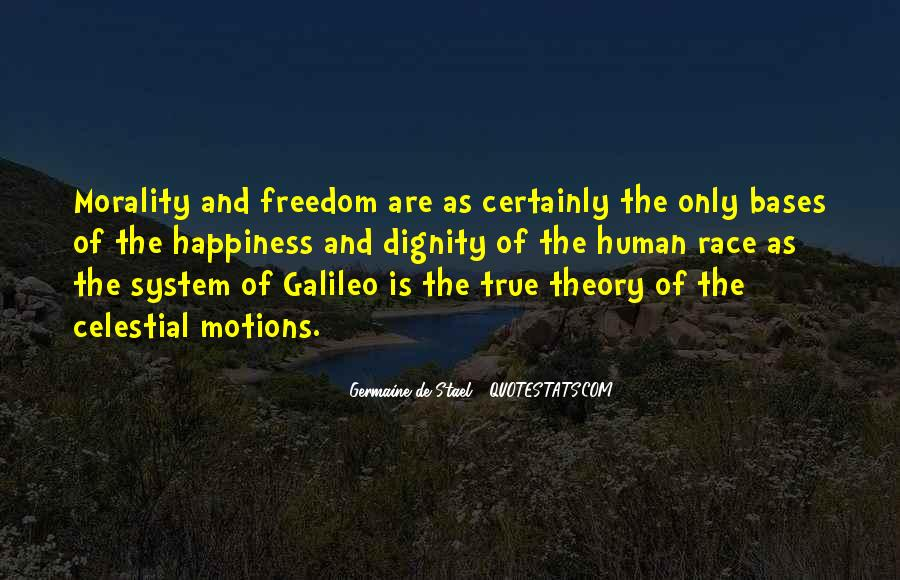 Galileo'a Quotes #338707