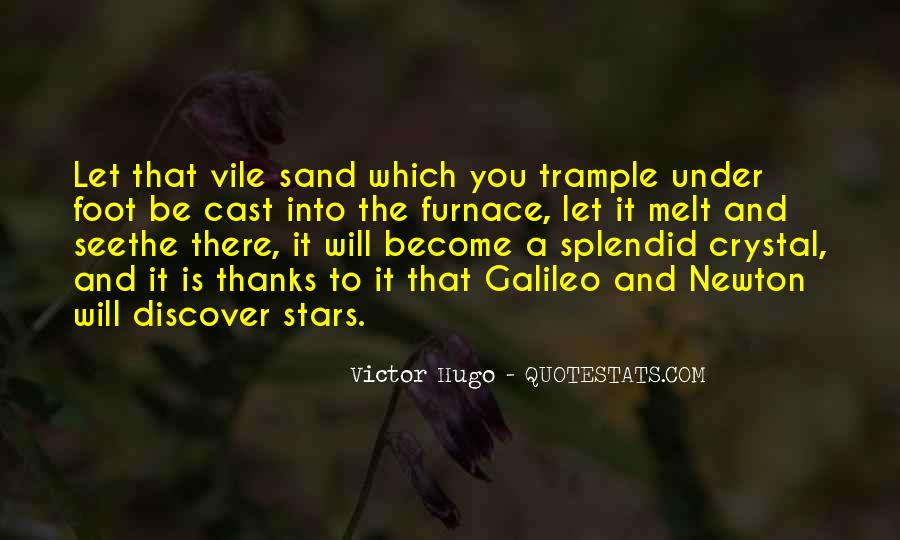 Galileo'a Quotes #752471
