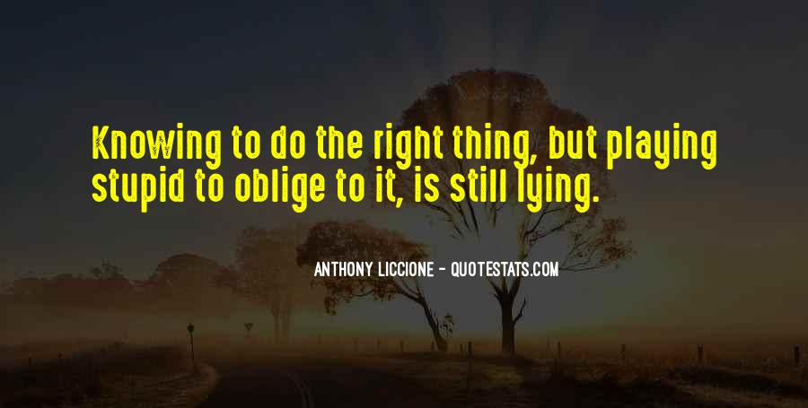 Gallantly Quotes #1188832