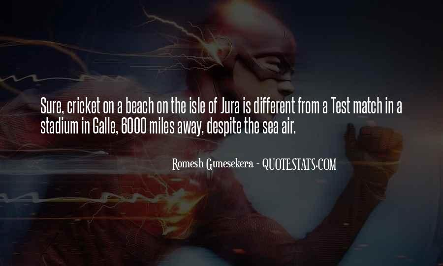 Galle Quotes #121410