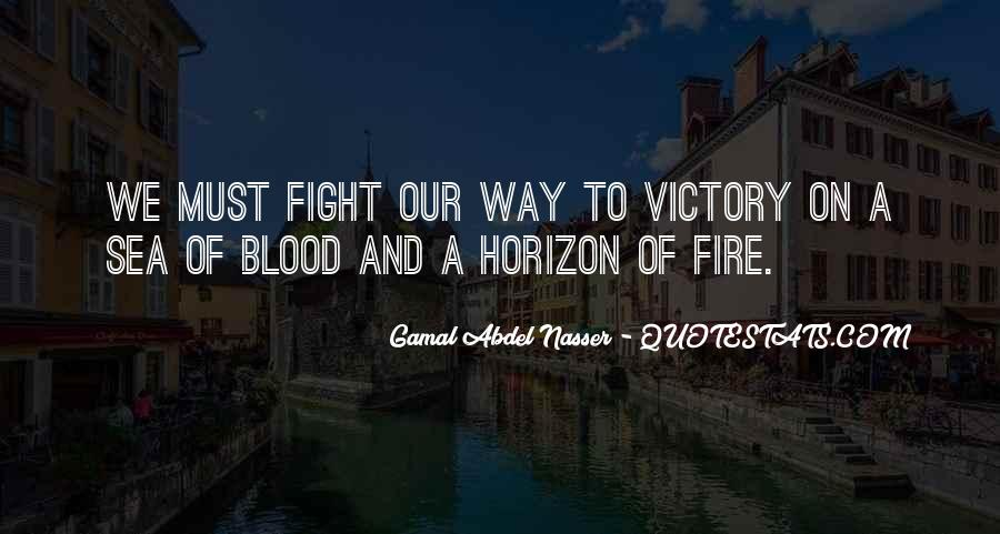 Gamal Quotes #1530586