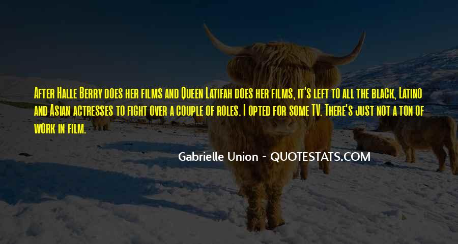 Gamely Quotes #346305
