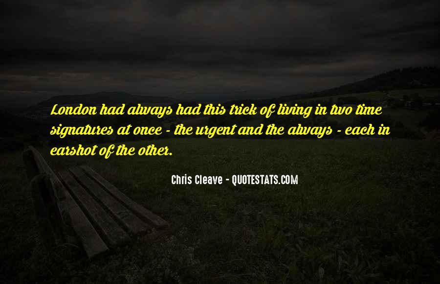 Gamely Quotes #60547
