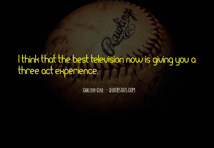 Gamely Quotes #888019