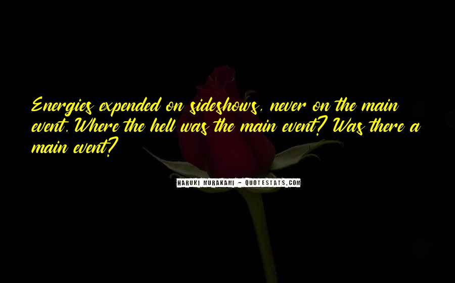 Gammon Quotes #1589527