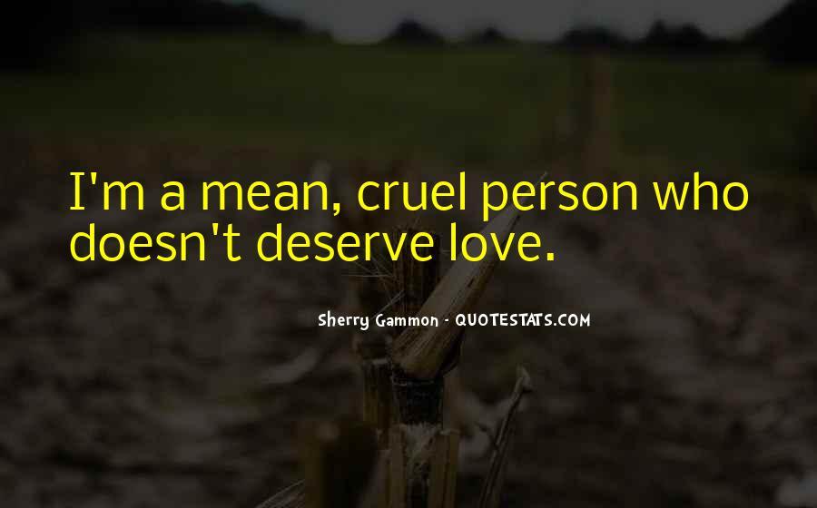 Gammon Quotes #1596589