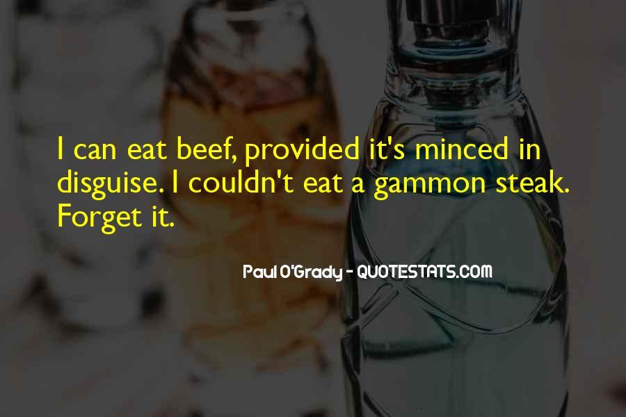 Gammon Quotes #1720491