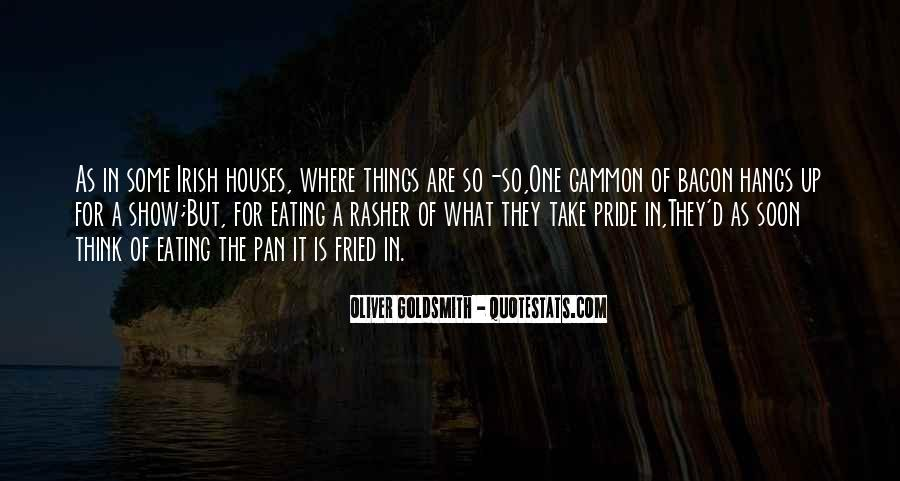 Gammon Quotes #36966
