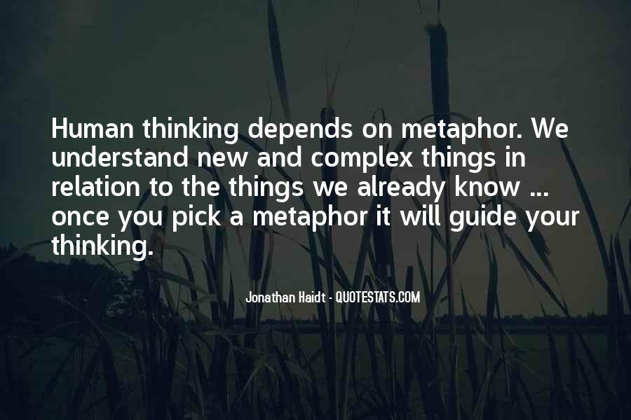 Gandiji Quotes #1621983