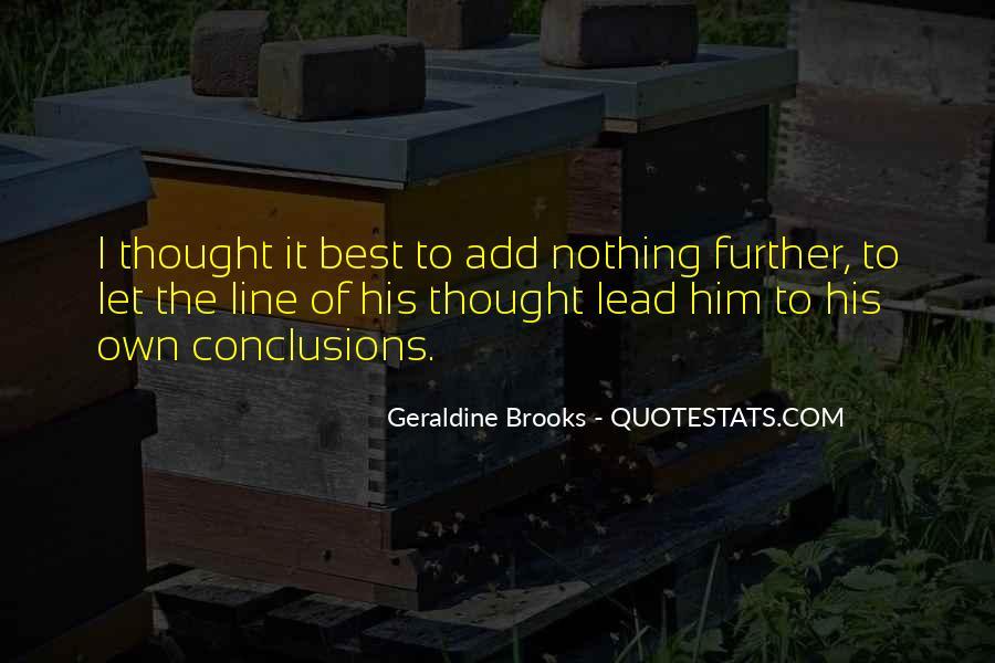 Gandiji Quotes #1750086