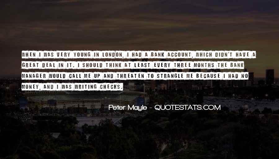 Gaotona Quotes #5414