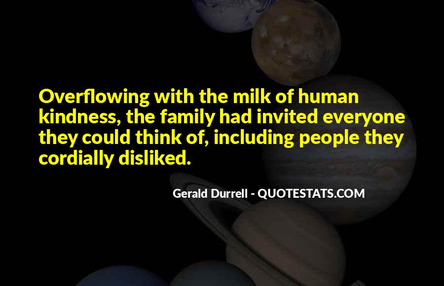 Garbert's Quotes #1457313