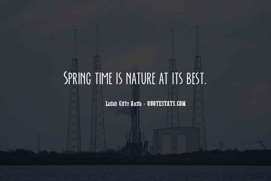 Gardening's Quotes #11357