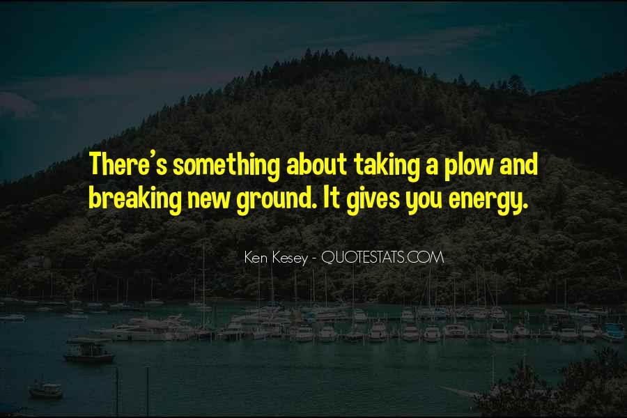 Gardening's Quotes #135876