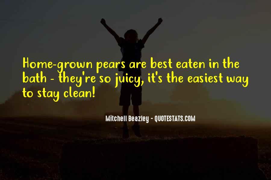 Gardening's Quotes #1391216