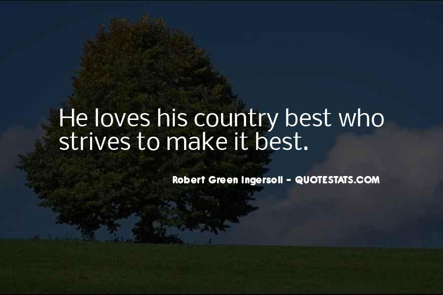 Gargles Quotes #779366