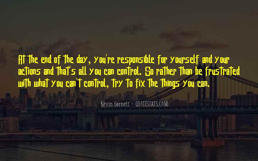 Garnett's Quotes #645315