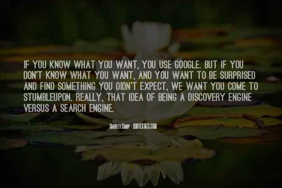 Garrett'd Quotes #231775