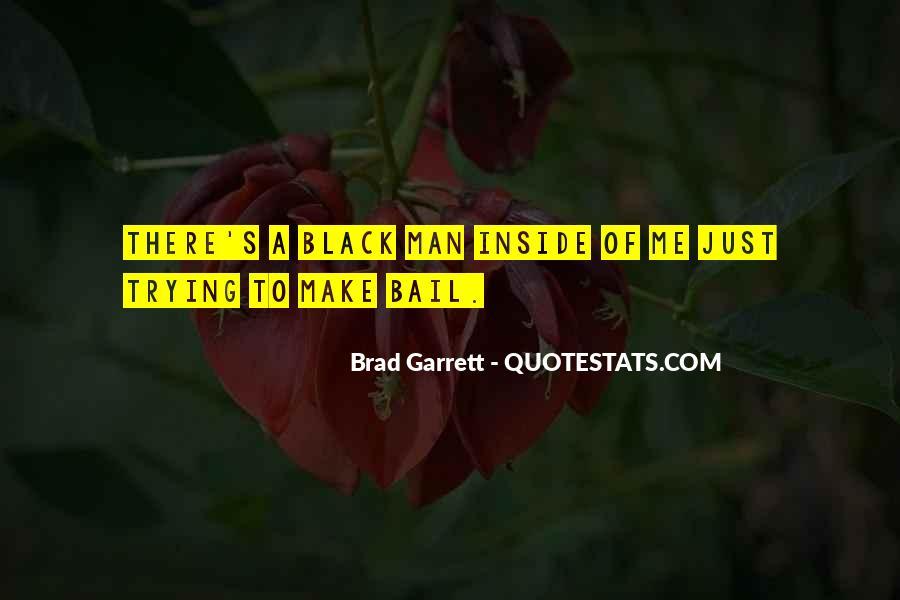 Garrett'd Quotes #67634