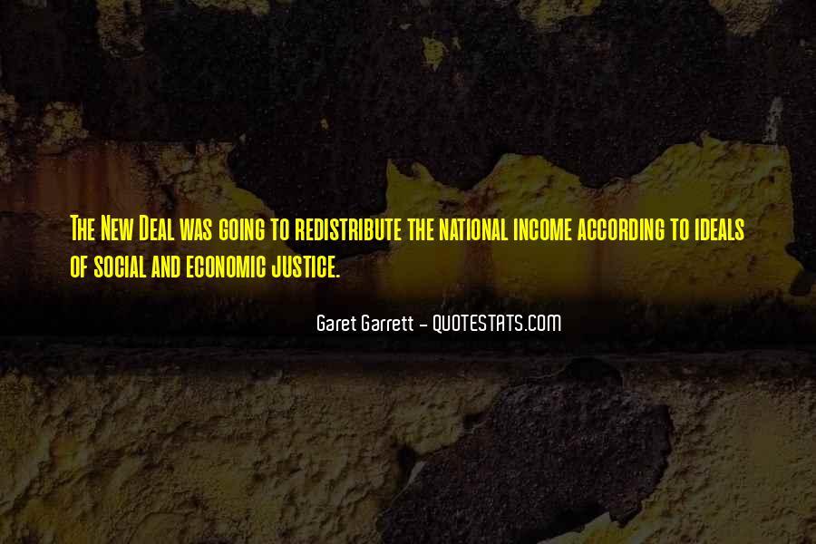 Garrett'd Quotes #77276