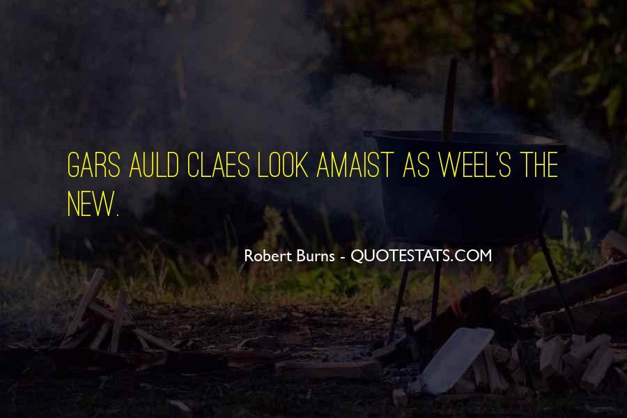 Gars Quotes #1208599