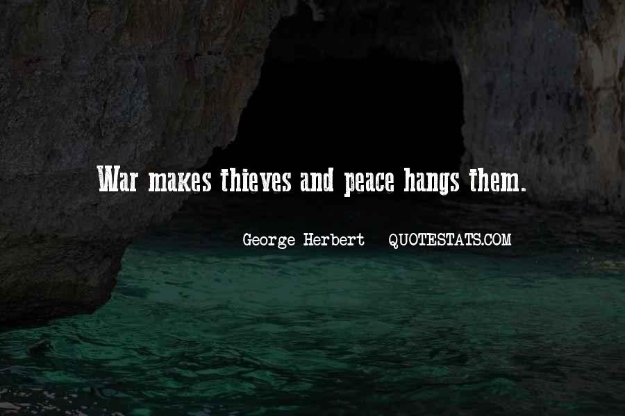 Gars Quotes #1540262