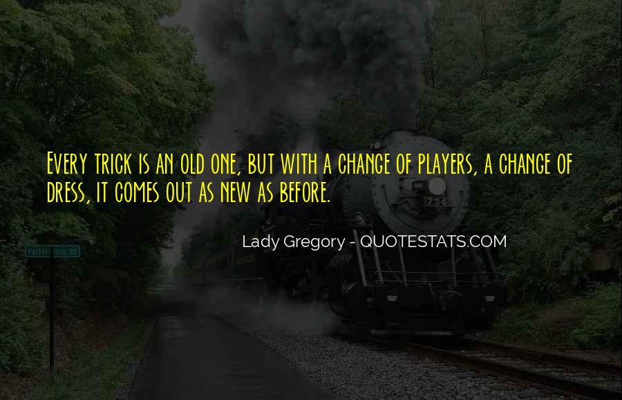 Gasman's Quotes #1197305