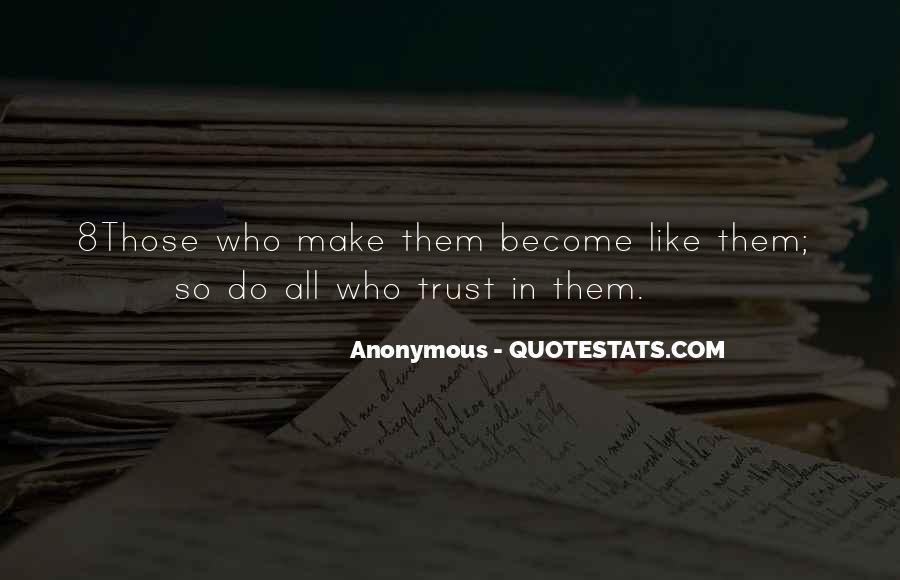Gasman's Quotes #151986
