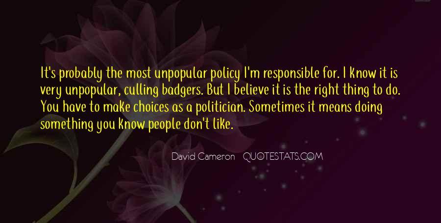 Gasman's Quotes #893351