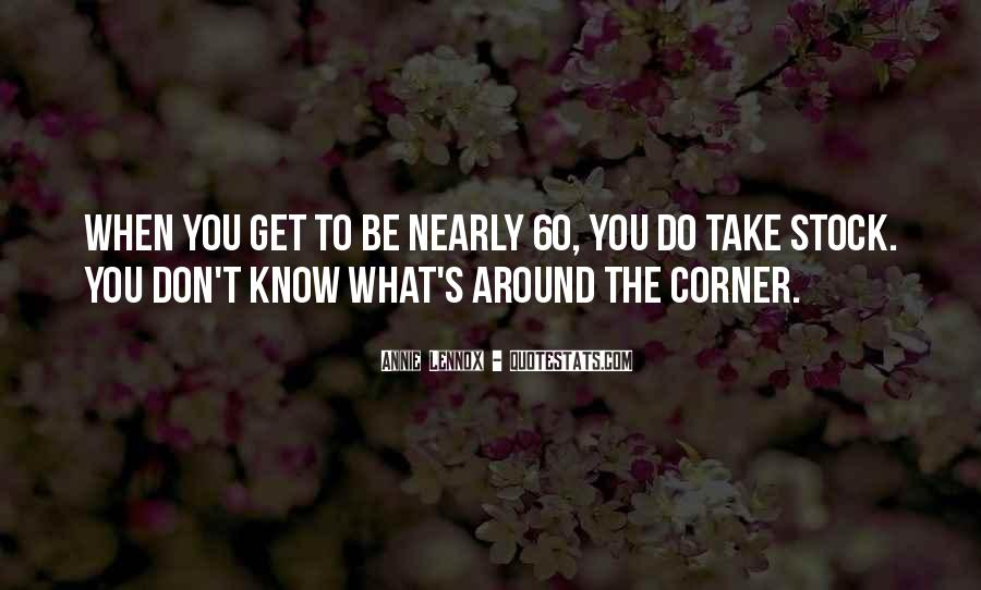 Gasper Quotes #1187239