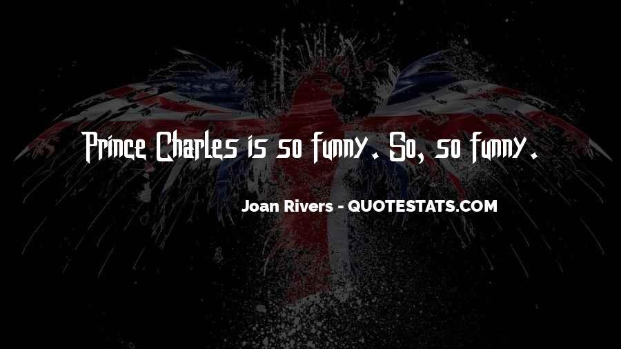 Gasper Quotes #801883